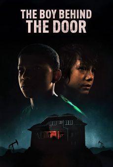 مشاهدة وتحميل فلم The Boy Behind the Door اونلاين