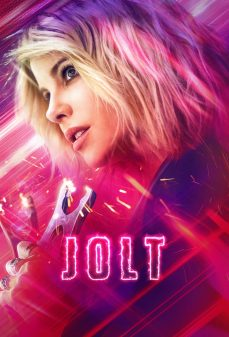 مشاهدة وتحميل فلم Jolt اونلاين