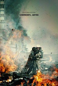 مشاهدة وتحميل فلم Chernobyl: Abyss اونلاين