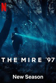 مشاهدة وتحميل فلم The Mire اونلاين