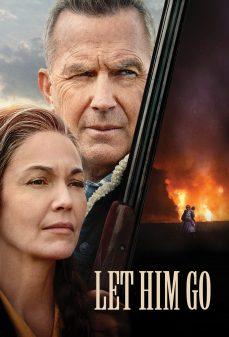 مشاهدة وتحميل فلم Let Him Go اونلاين