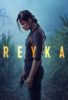 مشاهدة وتحميل فلم Reyka اونلاين