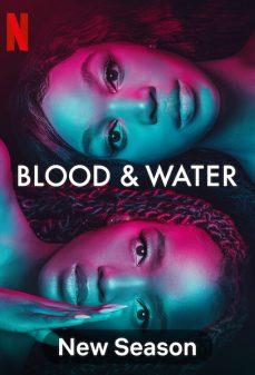 مشاهدة وتحميل فلم Blood & Water اونلاين