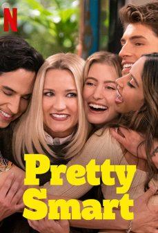 مشاهدة وتحميل فلم Pretty Smart اونلاين