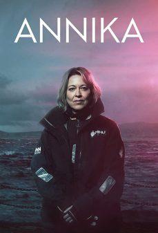 مشاهدة وتحميل فلم Annika اونلاين