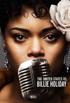 مشاهدة وتحميل فلم The United States vs. Billie Holiday اونلاين